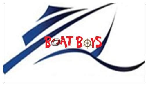 KC Boat Boys - Homestead Business Directory